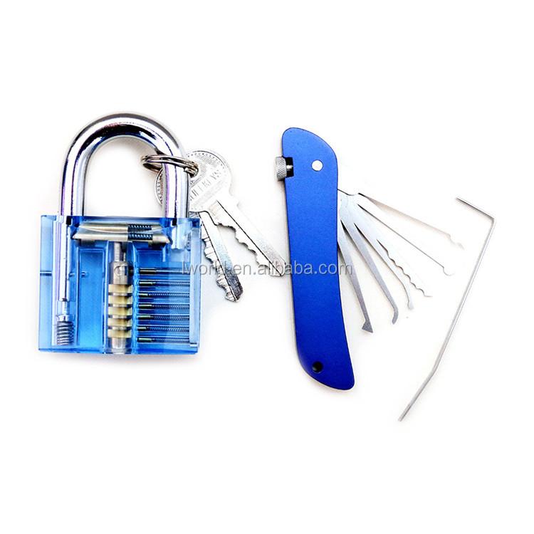 lock pick set (7).jpg