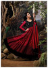 pakistani Umbrella Frocks Salwar Kameez /Wholesale Pakistani Long Frocks Anarkali Suits / Indian culture clothing