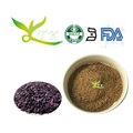 Tonking Offer Black rice extract powder