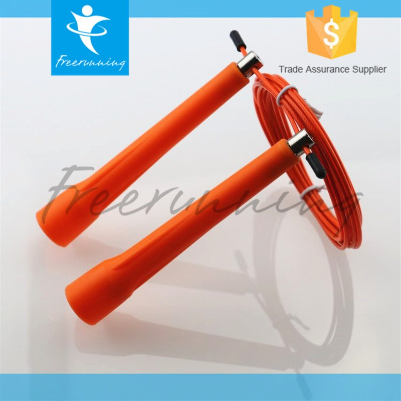 Gym Exercise High Speed Competitive Jump Rope