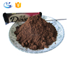 Factory supply cheap price organic raw alkalised powdered cocoa chocolate powder