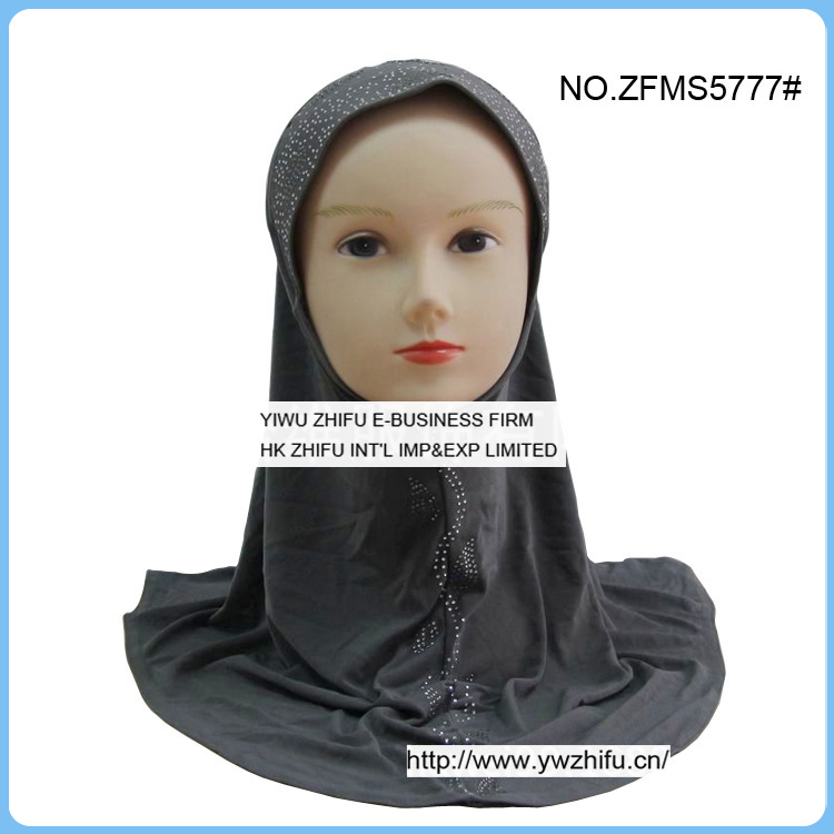 2014 Dubai muslim hot hijab sexy women scarf and shawl