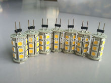 24V 3w G4 led light