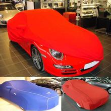 elastic material car windshield protector,protective covers for cars at factory price
