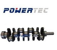 wholesale 3L crankshaft for toyota diesel engine