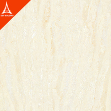 Best quality 800 mm x 800 mm 600 x 600mm ivory white nano half body porcelain tile homogeneous floor tile