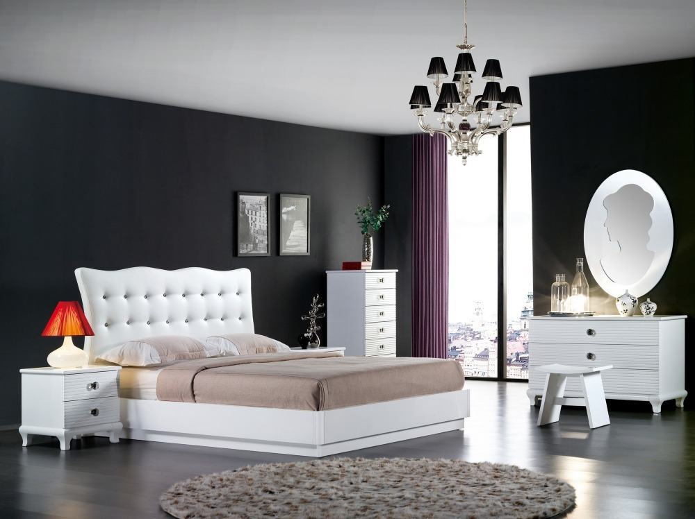 mirrored bedroom sets furniture white bedroom furniture