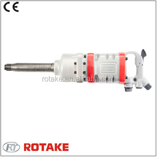 air shaft valve used jack hammer tire changing tools