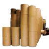 /product-detail/120gsm-kraft-paper-roll-62057319134.html