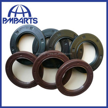 competitive price floating oil seal