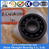 High Performance Skateboard Bearing Ceramic 608 With Great Low Prices