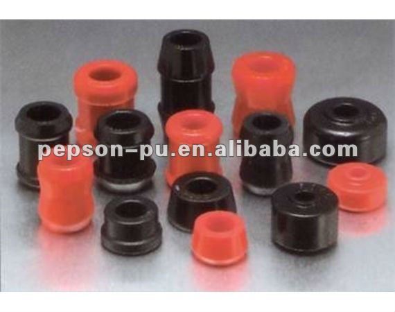 Polyurethane Car Suspension Bushing