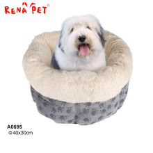 Wholesale Product Dog Bed Pet Pad House