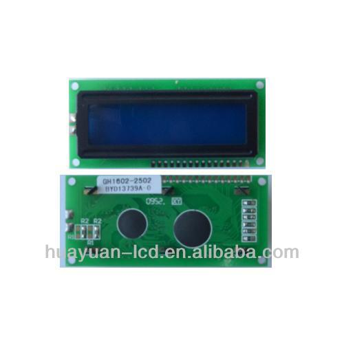 "2.5"" SPLC780D nds lite screen 3.3V calculator lcd display"