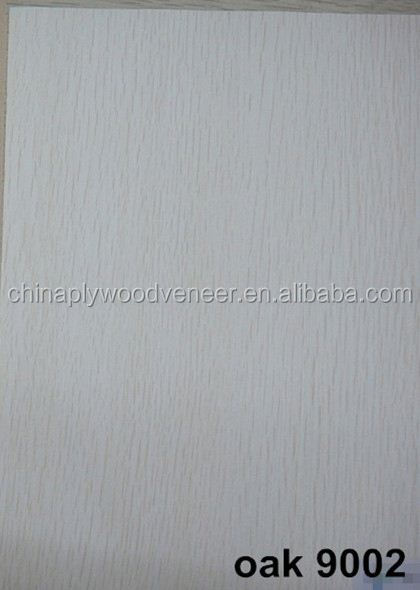 5.0mm linyi hot price melamine face plywood/laminated plywood/pvc plywood