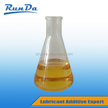 RD321 anti friction oil additive for industrial gear oils