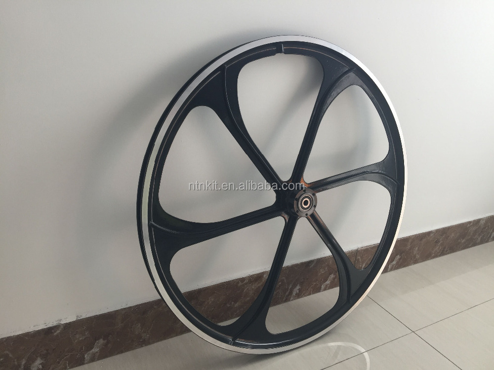 "26"" Gas Wheel Bicycle Rim/ wheel for bicycles/ wheels"
