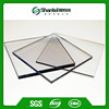 High Quality Transparent Polycarbonate Solid Sheet
