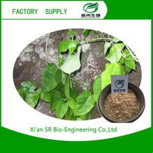 Low Price Smilax Officinalis Extract Powder manufactured in China
