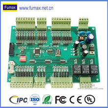 electronics tv circuit boards lcd tv mainboard pcb assembly service pcb
