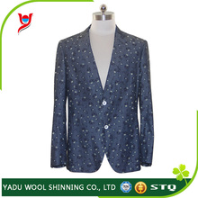 2016 New Fashion women work suits, wedding suits for men 2013, suit china factory