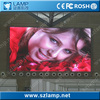 p6 Indoor Full Color Led Display Video Made in China