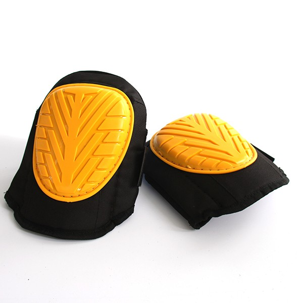 Garden EVA foam Construction Knee pad Knee brace compression