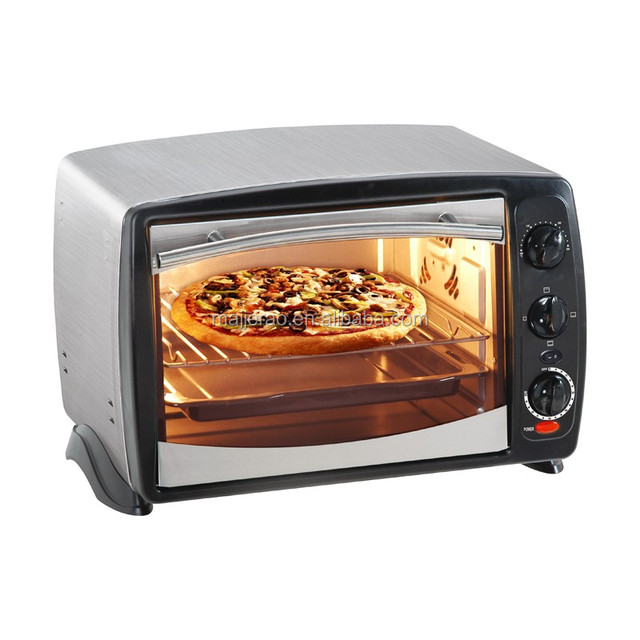 Best toaster oven for broiling convection oven