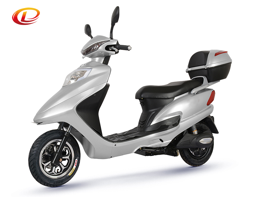cheap <strong>price</strong> electric <strong>motorcycle</strong> 800W electric motobike electric scooter made in China