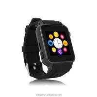 Original Factory Bluetooth CE ROHS S69 Gt08 A1 Dz09 Q18 Smart Watch With Factory Price smartwatch