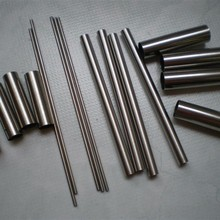 instrumentation cold drawn seamless stainless steel pipe