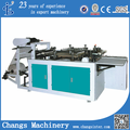 SDFJ-500/700 Disposable Glove Making Machine