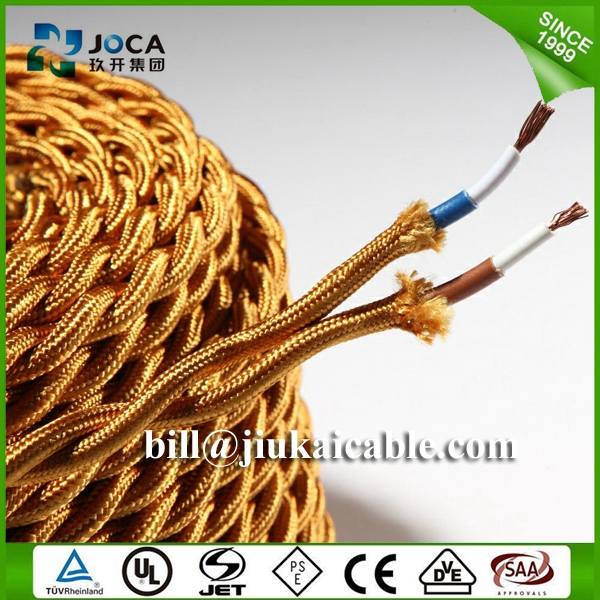 1000ft Best Price Flat Twisted Pair Utp Cat 5 Lan Cable 4pair 24awg