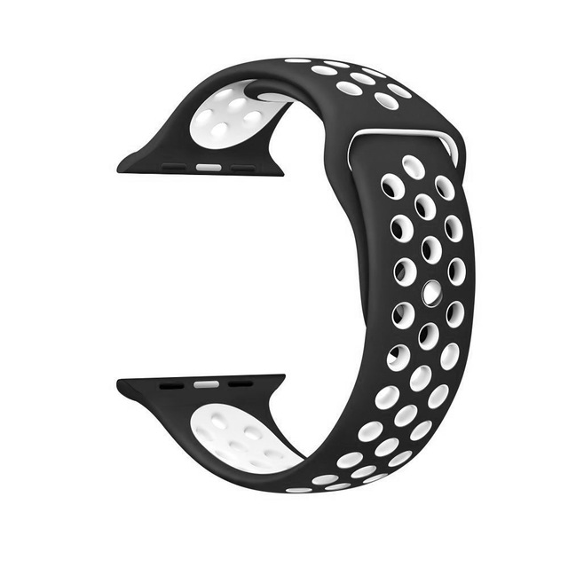 new-38MM-42MM-band-for-apple-watch-watchbands-with-Light-Flexible-Breathable-silicone-watch-strap-Para.jpg_640x640