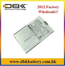 PDA Battery PDA-HPiPAQ3800 Suitable for HP iPAQ 3800,iPAQ 3830,iPAQ 3835,iPAQ 3840,iPAQ 3850,iPAQ 3870, iPAQ 3875.iPAQ 3900,iPAQ