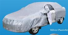 boat trailer covers waterproof car cover with low price