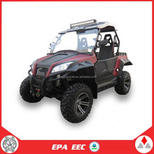 1000cc 4x4 utv lt for sale