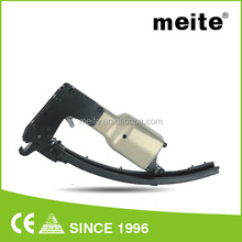 Meite M65 pneumatic clinching tool for Mattress and Cage Fixing