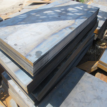 Road Plate Building Material density high tensile steel 15mm Carbon Steel Plate inch Of steel grade q345b