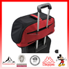 Foldable trolley Tote Bag Pet Dog Carrier Handbag Dog Purse Cat Dog (ES-Z294)