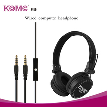 multimedia stereo headset purity hd stereo headset noise reduction level over 20dB JH-310