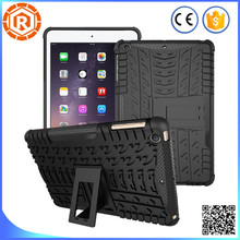 toughed colorful tpu Ultra Slim tablet case for ipad mini tablet