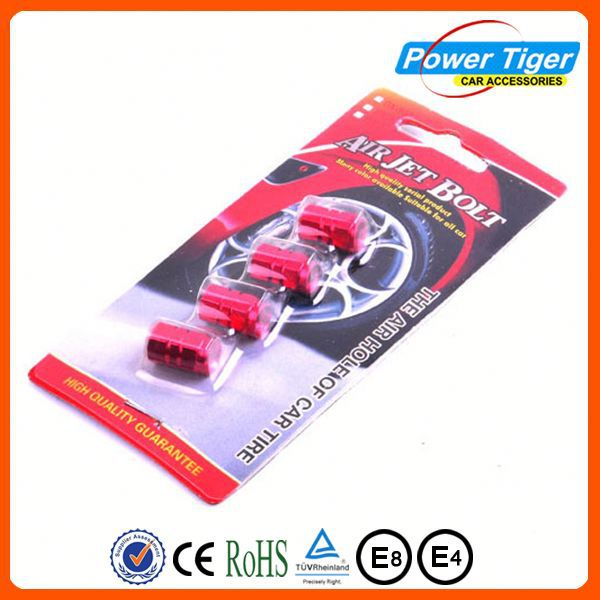 Competitive price and high quality tyre inflator valve