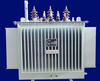 Oil Immersed Distribution Transformer Price