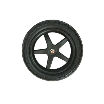 OEM Customize logo PU tire