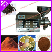 2015 hot sale Spice And Nut Grinder