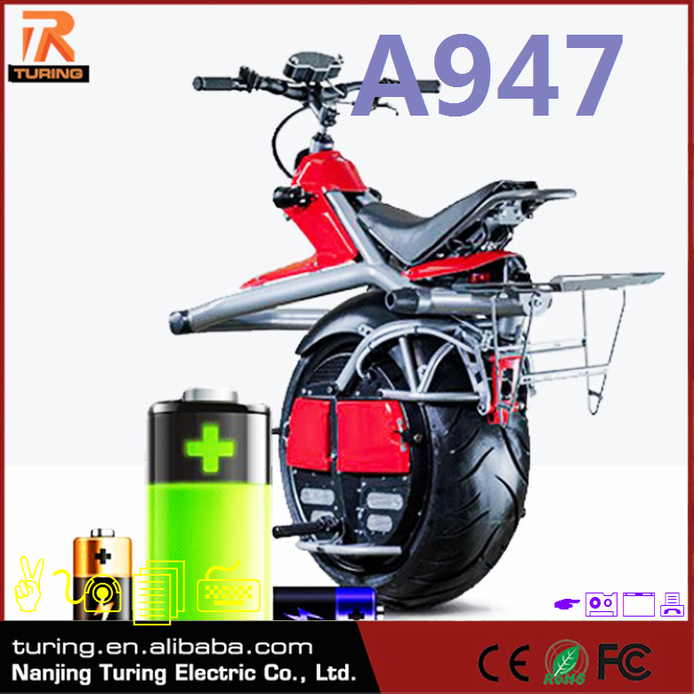 Alibaba Online Shopping Electric Disability Car E Scooter 1000W