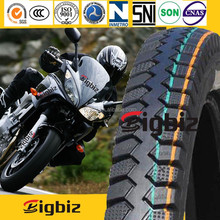 China motorcycle tire manufacturer, motorcycle tires 130/90-15 110/90-16