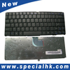 Brand New keyboard for SONY VAIO PCG GR GRS Series Laptop black for 14.1 inch Screen