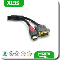 Wholesale High Speed Past Certified HDMI Cables